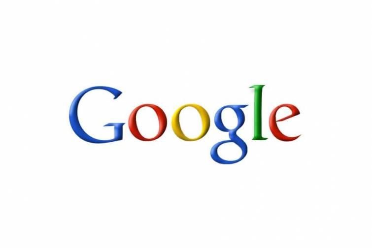 İnformasiya magistralinda daha bir bələdçi – google