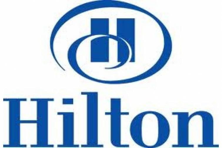 eforea: Hilton spası Avropaya daxil olur