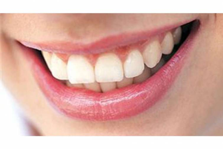 Dişlərə qulluq nə vaxtdan başlanır?